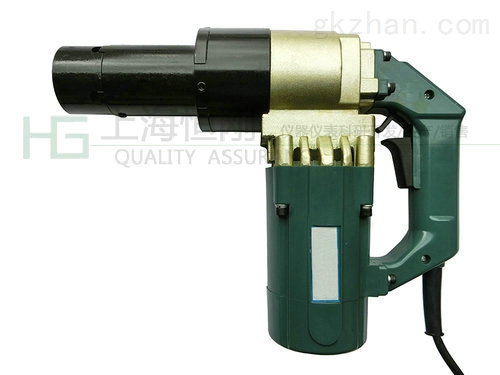 <strong><strong>自动控制扭矩可调力矩电动扳手50-3500N.m</strong></strong>