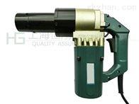 M16/M20/M24/M27/M30螺栓扭剪型电动扳手