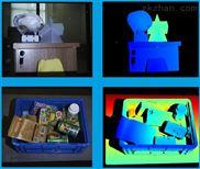 工业机器人3D视觉