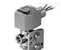 原装ASCO比列调节电磁阀适用范围