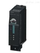 zui畅销的SIEMENS电机启动器