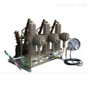 10kv高压zw32真空断路器厂家