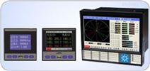 电工仪表、多功能电力仪表