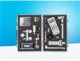 海益达机械验证工具包(非在线DMCK-01)