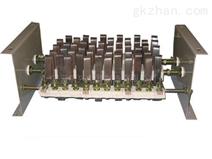 KOCH BWD500100 电阻器 工业控制