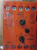 DOLD继电器BD5935.48 AC50/60HZ 110V
