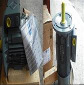 VEM K21R90S4 电机 优势提供 希而科