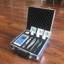 土壤氧化还原电位测定仪