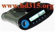 辐射类/个人剂量报警仪 型号:XB72RAD-60