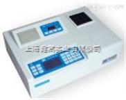 上海连华5B-6C(H)型多参数COD测定仪