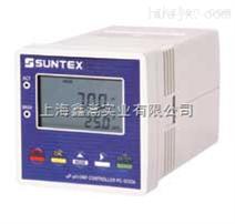 上泰PH/ORP控制器PC-3030A