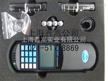 哈希cod快速测定仪,哈希dr890水质分析仪,哈希浊度仪 上海
