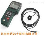 照度计 型号:MW18-JTG01