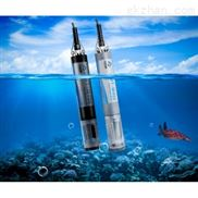 园林湖泊水质监测仪器