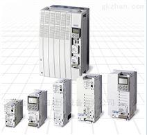 E82EV551K2C200全新Lenze变频器现货0.55KW