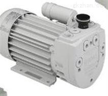 概述SCHMALZ干式真空泵/施迈茨技术细节