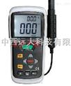CEM/溫濕度測試儀