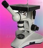 显微镜 单目