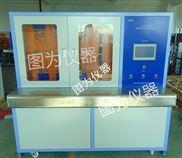 图为仪器-塑壳断路器脱扣特性综合试验装置 图为仪器