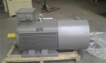 西门子电机西安代理商价格优惠值得推荐