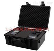 便携式水质测定仪 型号:CH10/ZXYD820F