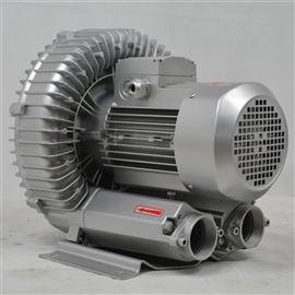 吸焊接烟气专用风机