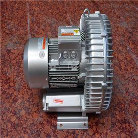 污水处理曝气专用耐高温高压鼓风机