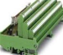 安装类型;PHOENIX/菲尼克斯无线模块