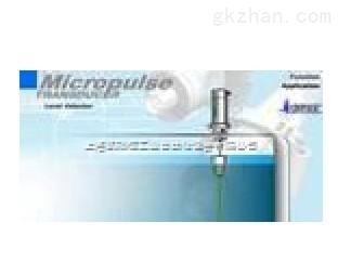 出售:BALLUFF巴鲁夫微脉冲位移传感器