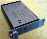 E-ME-K-PID ATOS电子控制器