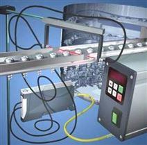 特征描述:BALLUFF/巴鲁夫液位传感器BHS B265V-PSD25-S04-003