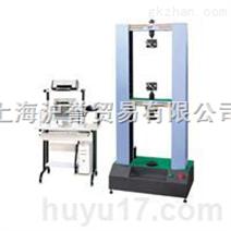 微机控制电子式万能试验机WDW-100