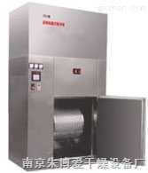 YZG-600洁净型胶塞灭菌烘箱