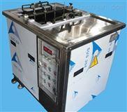 电解式超声波清洗机