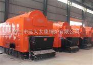 3吨生物质常压锅炉厂家