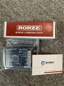 RORZE樂茲驅動模塊RD-023MS原裝正品