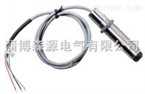 IR-230A/230B/230C在线红外温度传感器