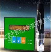 在线余氯仪 型号:SH500-ZXYL-1