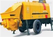 60-13-90S混凝土输送泵