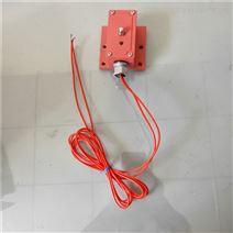 永磁碰撞式安全门装置器INCHI-COM/D1A