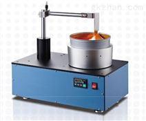 CB-200 油墨搅拌机
