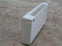 济宁立式明装风机盘管生产加工厂家