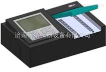 济南农药残留快速检测仪KJ616-NC
