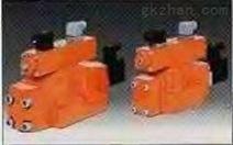 ORSTA液压产品
