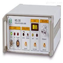 德国PicoQuant荧光光谱仪