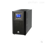 华为UPS电源UPS2000-A-2kttl 2KVA价格