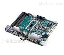 研华MIO-5373嵌入式单板