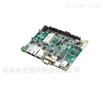 研华MIO-5850嵌入式单板