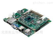 研华MIO-6300凌动处理器3.5寸主板