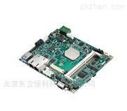 研华PCM-9366嵌入式主板